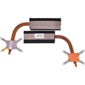 Радиатор для Asus X51 / 13GNKA1A040-1