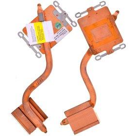 Радиатор для Roverbook Pro 500 / 6-31-M66EN-102