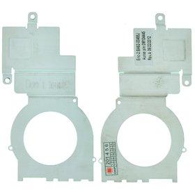 Радиатор для Samsung N100SP (NP-N100S-N05) / BA62-00495J