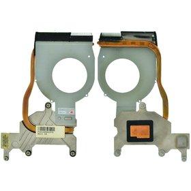Радиатор для Acer Aspire 5740 / 60.4GD07.002