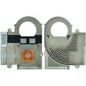 Радиатор для Asus K50AD