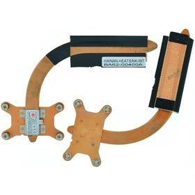Радиатор для Samsung X11 / BA62-00400A