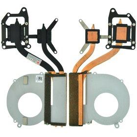 Радиатор для Sony VAIO VPCSB / 300-0101-1831_B