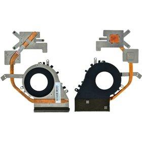 Радиатор для Sony VAIO VPCEE / 3FNE7TAN030