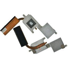 Радиатор для Acer Aspire 7110 / 60.4G518.002