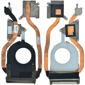 Радиатор для Acer Aspire 7741G / 60.4HN23.001