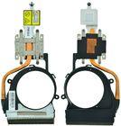 Радиатор для Fujitsu Siemens Lifebook A530 / 39FH2TMJT10