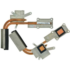 Радиатор для ASUS K53TA / 13GN7110M010-1