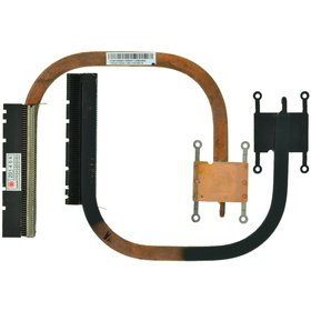 Радиатор для Asus F401 / 13GN4O1AM020-1