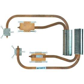 Радиатор для ASUS X550VC