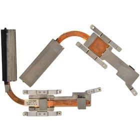 Радиатор для Acer Extensa 5230E / 60.4Z423.002
