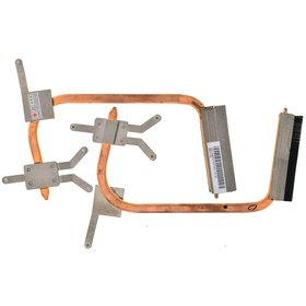 Радиатор для eMachines E728 / SOL34ZRGTMTN00110120