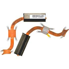 Радиатор для Asus X50 / 13GNPZ1AM011-1