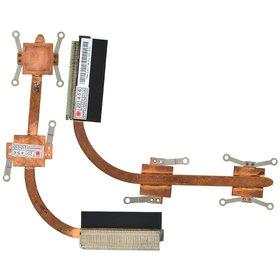 Радиатор для Asus EEE PC 1225 / 13NA-3LA0101