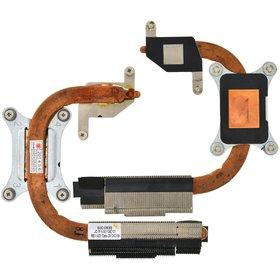 Радиатор для Samsung NP300V5A / BA62-00606B
