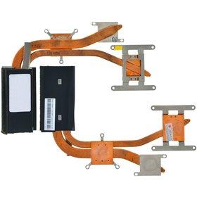 Радиатор для Asus Pro64DA / 13GNZZ1AM010