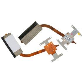 Радиатор для Asus F3T / 13GNI41AM020-1