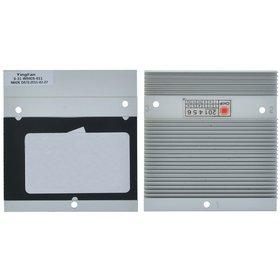 Радиатор для DEXP Aquilon O117 / 6-31-W940S-011