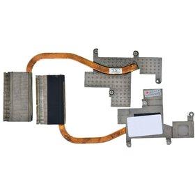 Радиатор для 40GI38110-10