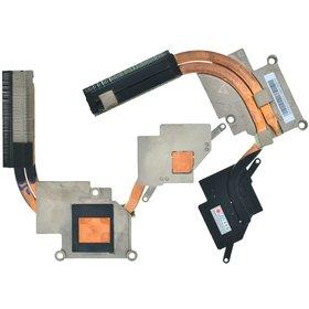Радиатор для Lenovo G780 / AT0O50030S0S