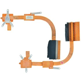 Радиатор для Fujitsu Siemens Amilo Li 1818 / 40GL50041-01