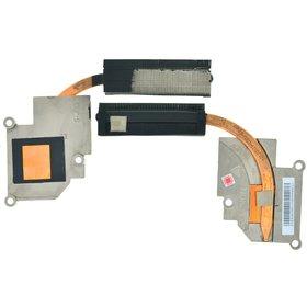 Радиатор для Lenovo G780 / AT0O50040S0S