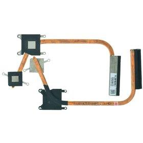 Радиатор для HP 15-g / SPS-762728-001