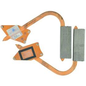 Радиатор для DNS Home (0157896) MT50IN1 / 6-31-W76CN-202