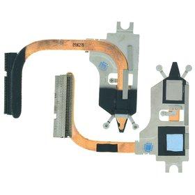 Радиатор для Acer Aspire 1410 (11.6'')