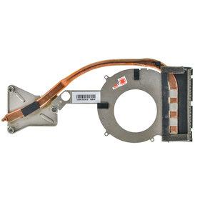 Радиатор для Sony VAIO VPCEL
