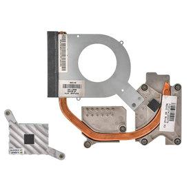 Радиатор для HP ProBook 4720s / 598677-001