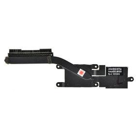 Радиатор для Samsung Slate 7 XE700T1A (XE700T1C-H01) / BA62-00776A