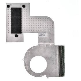 Радиатор для DEXP Athena T144 / 49R-6NH4BT-1401