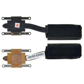Радиатор для Lenovo IdeaPad S206 / 13N0-95A0302