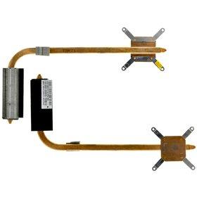 Радиатор для Asus K42 / 13N0-HEA0101