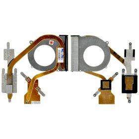 Радиатор для Sony VAIO VPCY / 60.4JH28.002