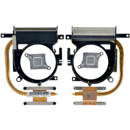 Радиатор для Sony VAIO SVE151 / 3VHK5TMN010