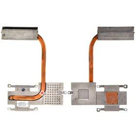 Радиатор для Acer Extensa 4220 / 60.4H013.001