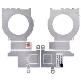 Радиатор для Samsung N102 / BA62-00495G