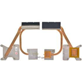 Радиатор для DNS Home (0121264) / 24-20996-50