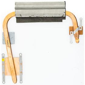 Радиатор для Asus K70 / 13N0-HVA0301