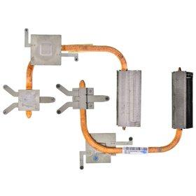 Радиатор для Acer Aspire 4733Z / 3CZQ5TATN10