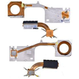 Радиатор для Asus A6000 / 13-NCI3AM022