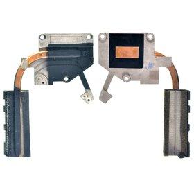 Радиатор для Lenovo G500 / ROBIN B