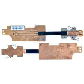 Радиатор для ASUS Chromebook Flip C100PA / 13NL0971AM0501