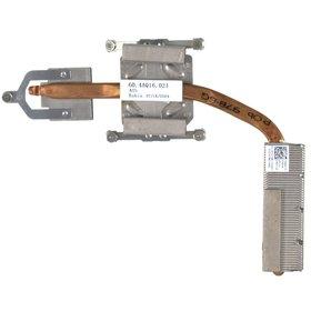 Радиатор для Dell Inspiron 1545 (PP41L) / CN-0M274K-74291-97G-07BG-A00