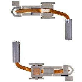 Радиатор для Dell Inspiron 1545 (PP41L) / CN-0K364N-73305-985-1759-A00