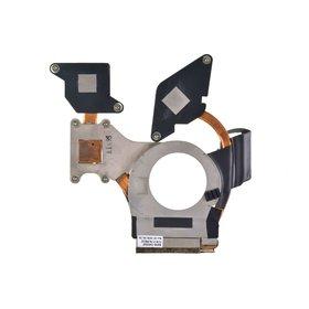 Радиатор для Samsung R522 / BA96-04050A