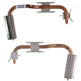 Радиатор для Asus K55VD / 13GN8D1AM050