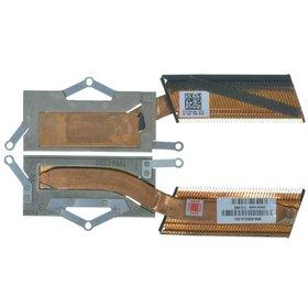 Радиатор для HP Envy 13-d000 series / AT1D20010F0
